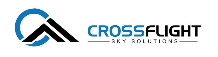 CrossFlight Sky Solutions