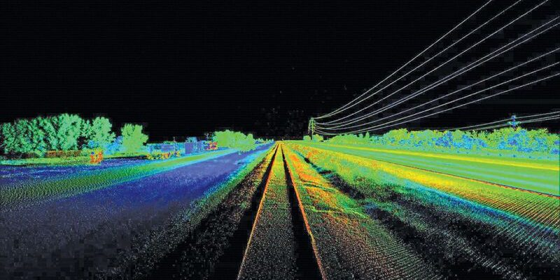 What is Drone LiDAR and how are industry professionals utilizing it?