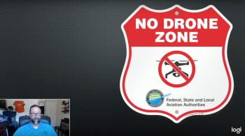 CrossFlight High School Drone Use Video Series